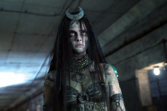suicide-squad-cinema-teaser-stills-enchantress