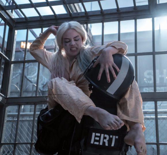 suicide-squad-cinema-teaser-stills-harley-quinn