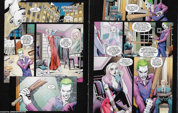 suicide-squad-comic-prequel-joker