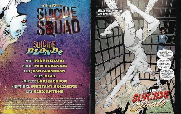 suicide-squad-comic-prequel-page