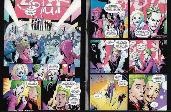 suicide-squad-comic-prequel-tiein
