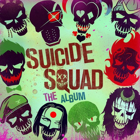 suicide-squad-playlist-cd-soundtrack-cover