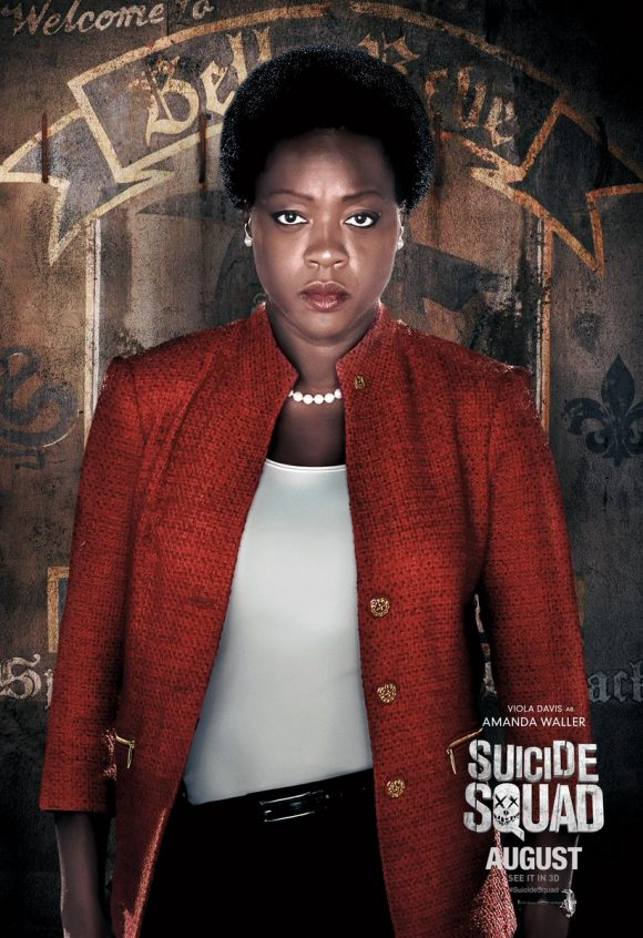 suicide-squad-poster-character-amanda-waller