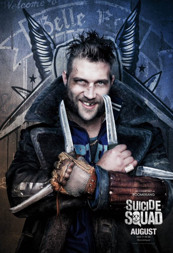 suicide-squad-poster-character-boomrang