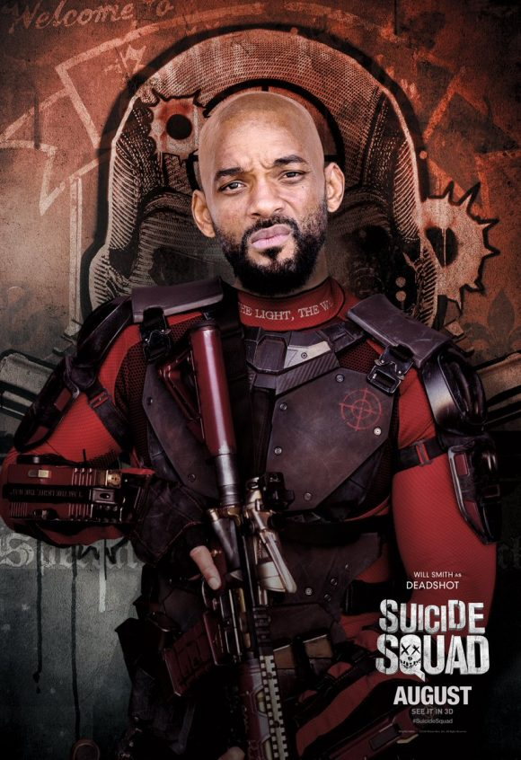 suicide-squad-poster-character-deadshot