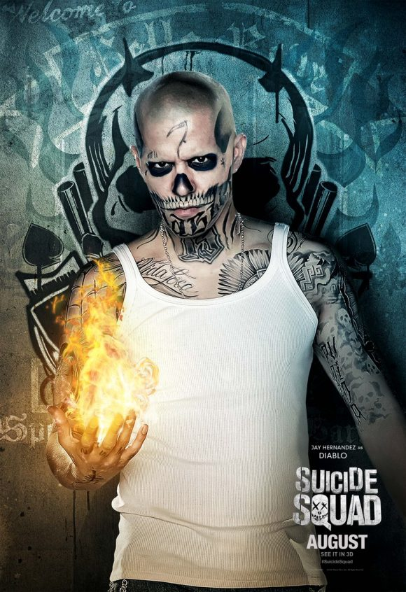 suicide-squad-poster-character-diablo