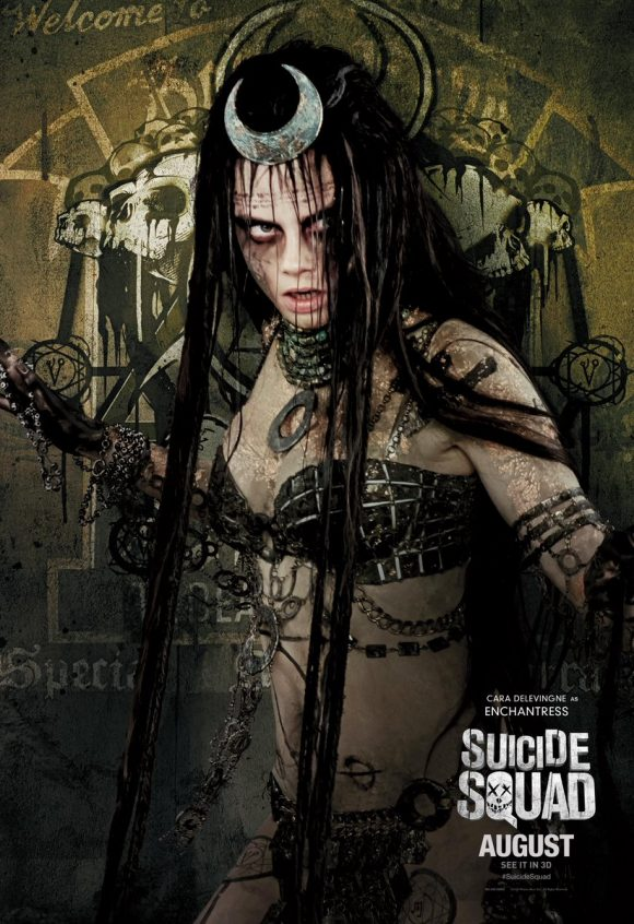 suicide-squad-poster-character-enchantress
