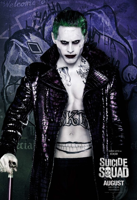 suicide-squad-poster-character-joker
