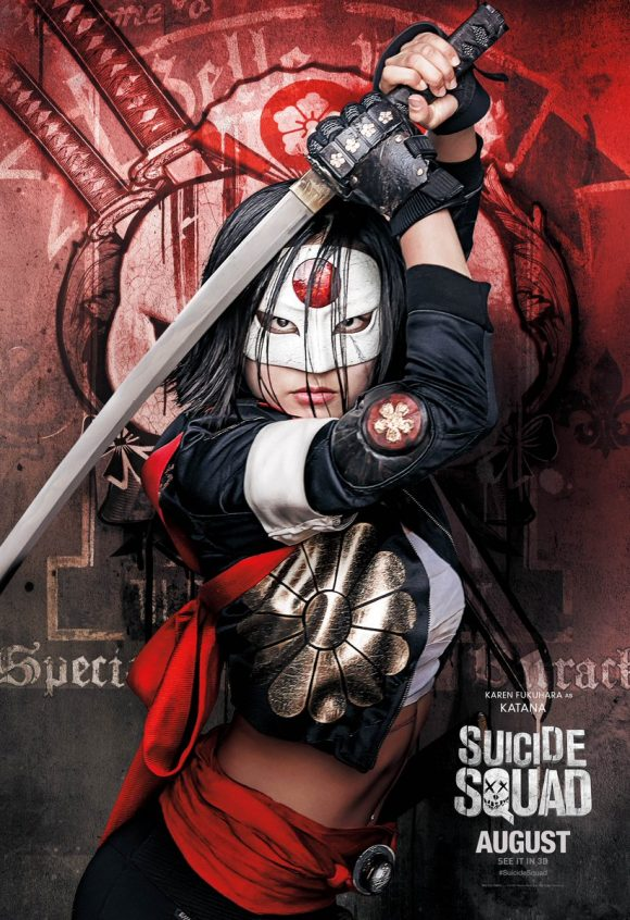 suicide-squad-poster-character-katana