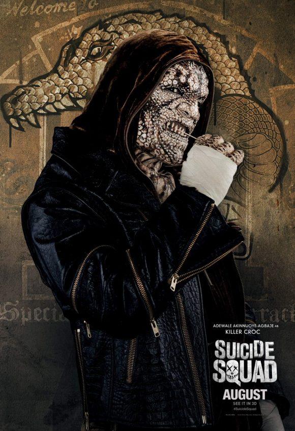 suicide-squad-poster-character-killer-croc