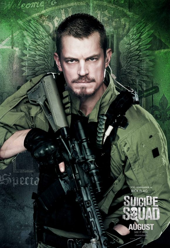 suicide-squad-poster-character-rick-flagg