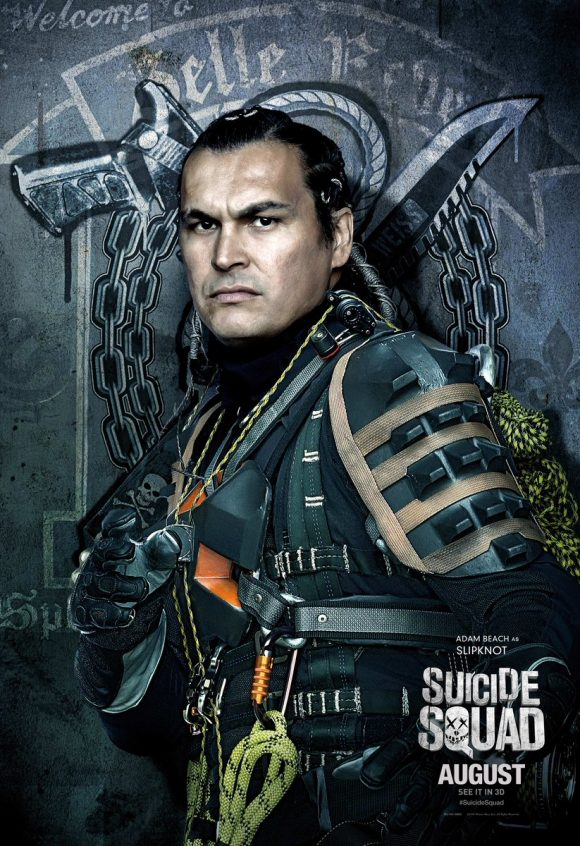 suicide-squad-poster-character-slipknot