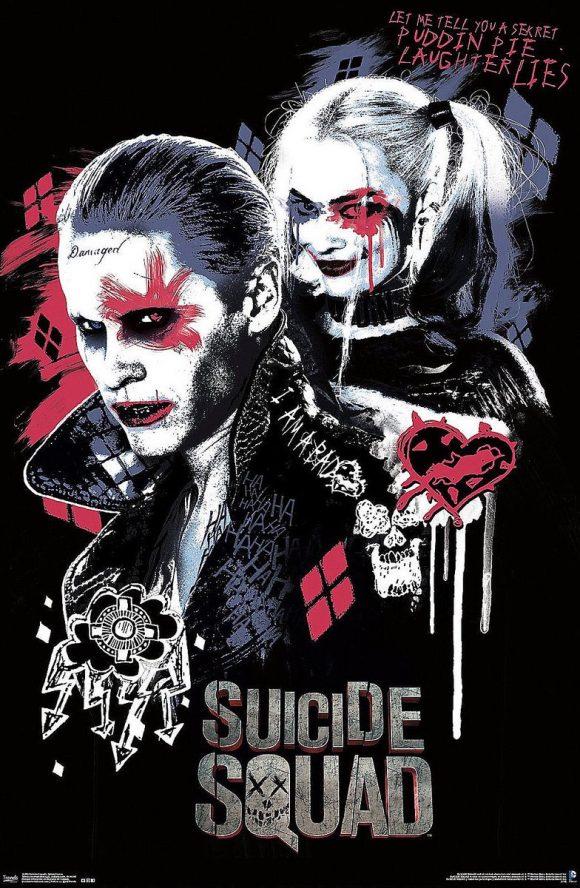 suicide-squad-poster-promo-joker