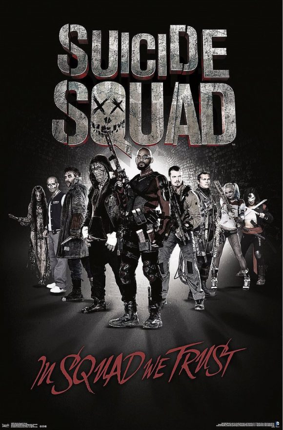 suicide-squad-poster-promo-team