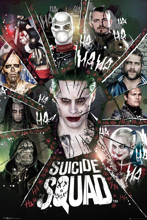 suicide-squad-promo-art-hahahaha