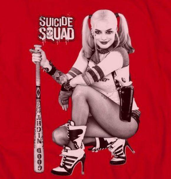 suicide-squad-promo-art-harley