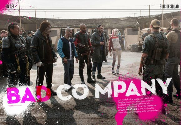 suicide-squad-total-film-bad-compagnie