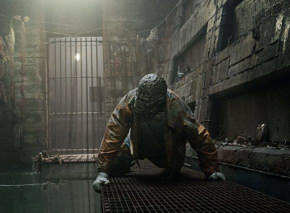 suicide-squad-total-film-killer-croc