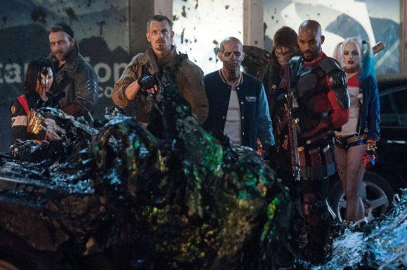 suicide-squad-total-film-kryptonite