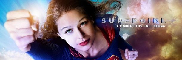 supergirl-banner-serie-saison2-actu-news