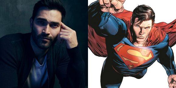 superman-supergirl-serie-casting