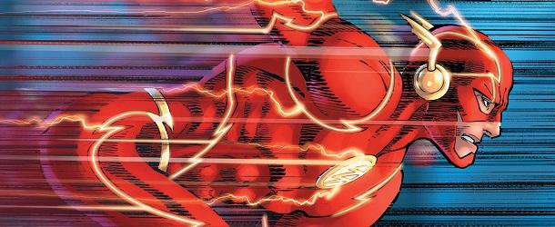 the-flash-film-dc-comics-news-infos-actu