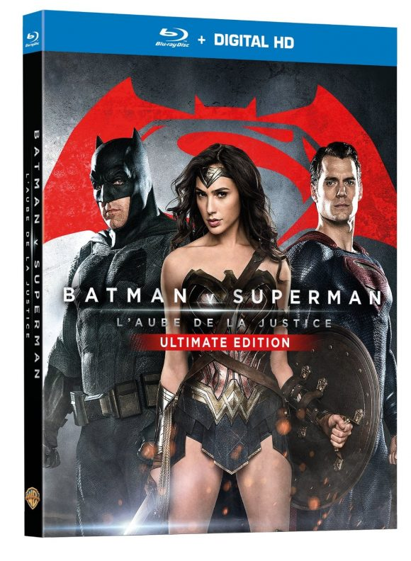 ultimate-edition-batman-superman-bluray