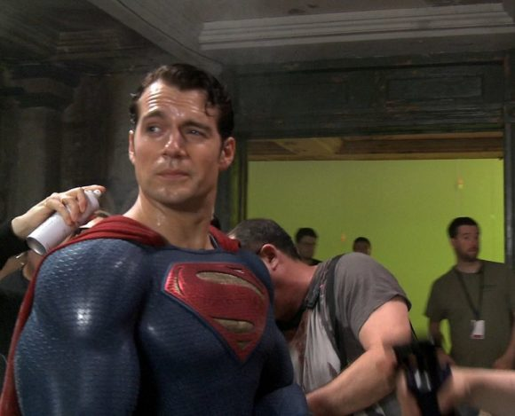 wet-henry-cavill-batman-v-superman