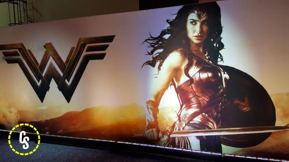 wonder-woman-licensing-expo