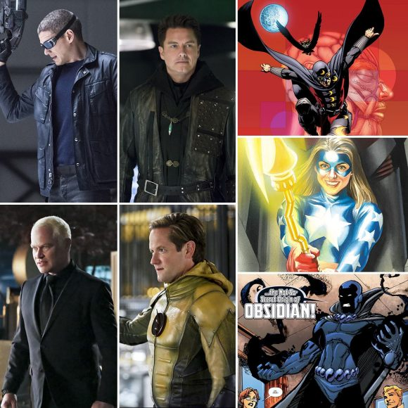 LEGENDS OF TOMORROW ( série TV dérivée de Flash et Arrow ) - Page 3 13724981_1025492914186667_2801888140518340830_o-580x580
