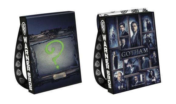 CC16_BAGS_3DRender_Gotham-1024x604