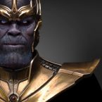 La petite mise au point du week-end… Avengers : Infinity War Part I a désormais pour titre Avengers : Infinity […]