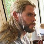 Samedi dernier, le casting de Thor : Ragnarok était absent du grand panel Marvel Studios. Impossible pour les acteurs de […]