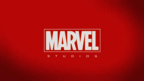 Marvel-Movies-logo-1200x675