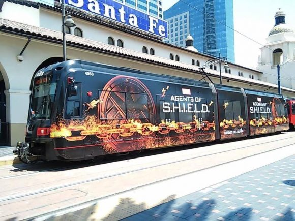 agents-of-shield-ghost-rider-train