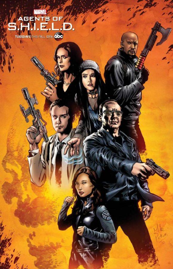 agentsofshield-season4-poster