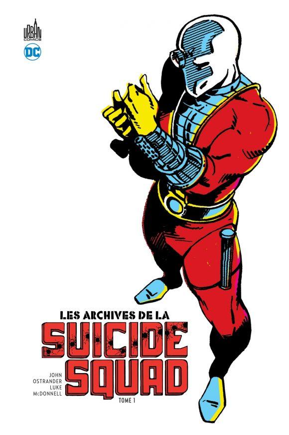 archives-de-la-suicide-squad-comics-guide-lecture