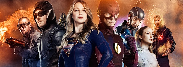 arrow-the-flash-supergirl-legends-series-dccomics