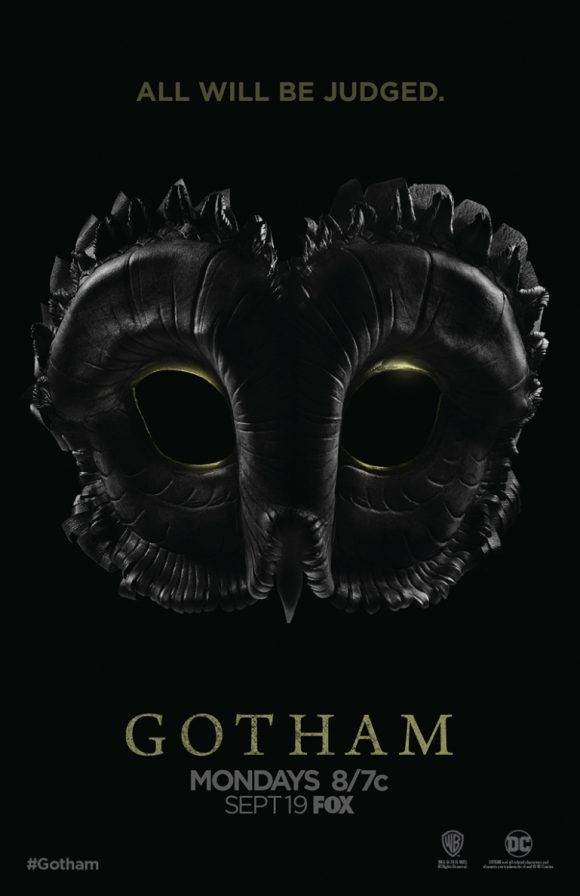 court-of-owls-poster-gotham
