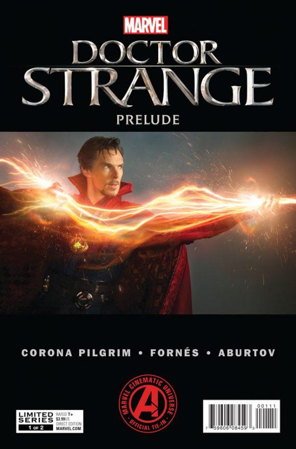 cover-strange