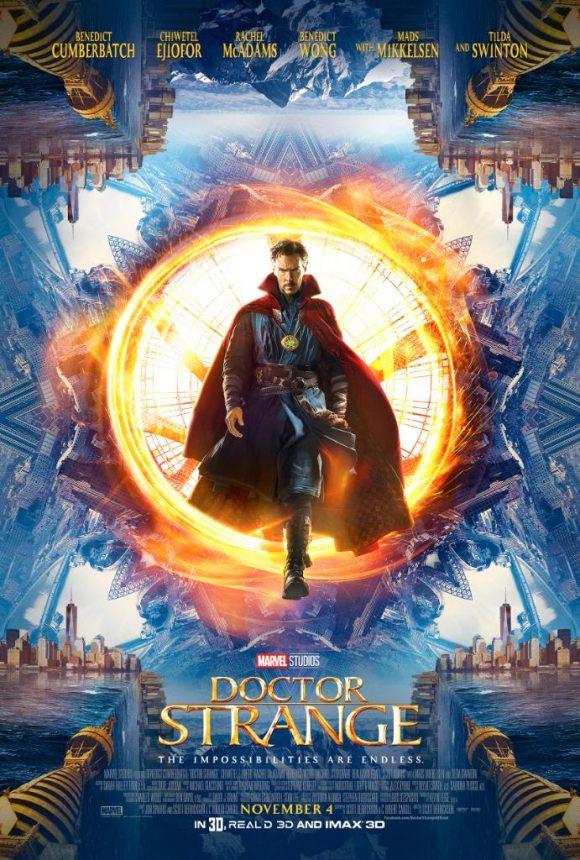 doctor-strange-poster-580x860.jpg