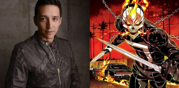 gabriel-luna-ghost-rider-agents-of-shield