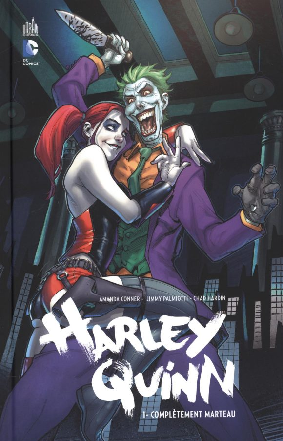 harley-quinn-guide-comics-lecture