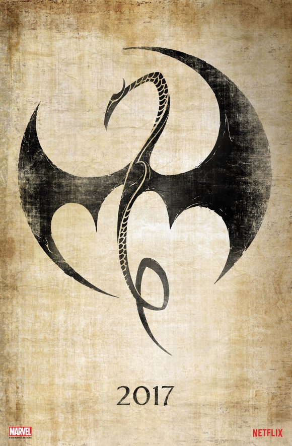iron-fist-poster-series-marvel-netflix