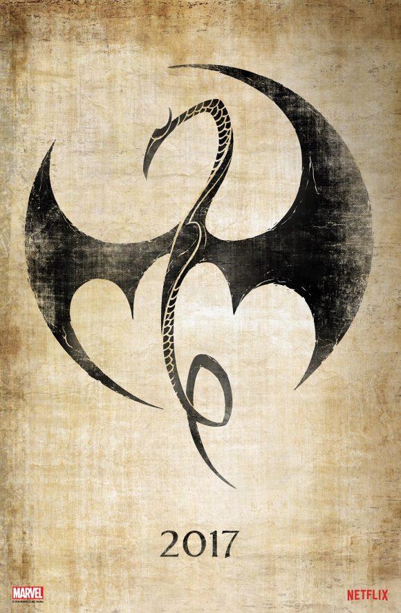 iron-fist-poster-series-marvel-netflix