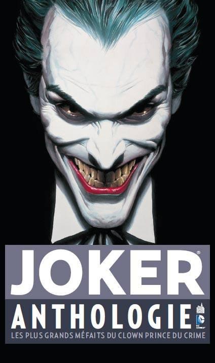 joker-anthologie