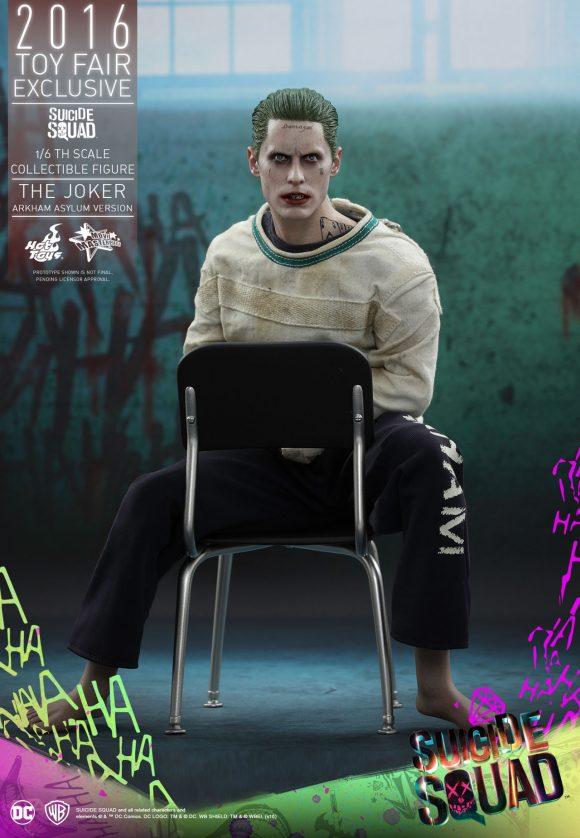joker0011