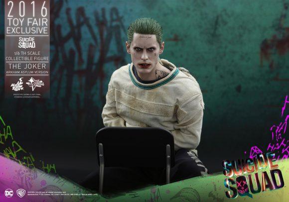 joker0014