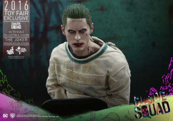 joker0015