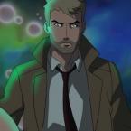 Et soudain, les comics Justice League Dark de Jeff Lemire et Mikel Janín prennentvie… La semaine dernière, Warner Bros. Animation […]